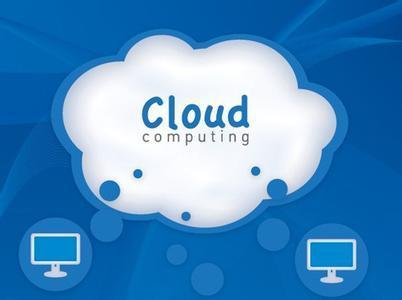 混合云丨云计算新趋势