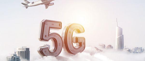 """工信部:今年颁发5G牌照,""""换机潮""""即将到来"""