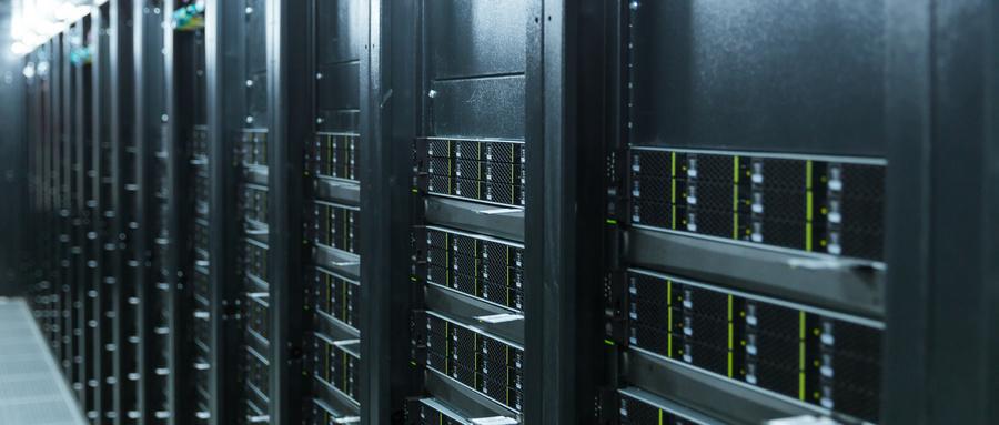 大数据将深刻改变产业格局 为经济增长提供动能