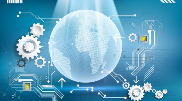 发改委:加强新型基础设施建设,推进工业互联网与5G商用