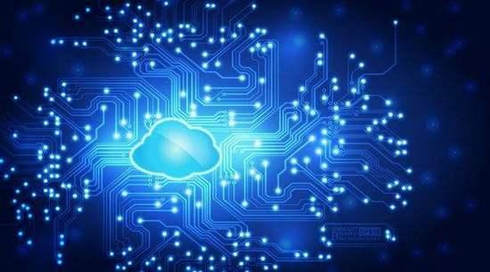 电信公司将统一云计算和边缘计算