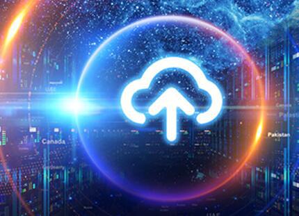 IDC时评:CDN如何适应5G时代?
