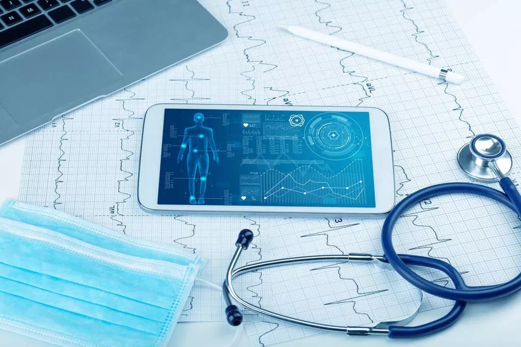 打破信息化壁垒,这才是万博官网手机版登录注册医疗的正确打开方式
