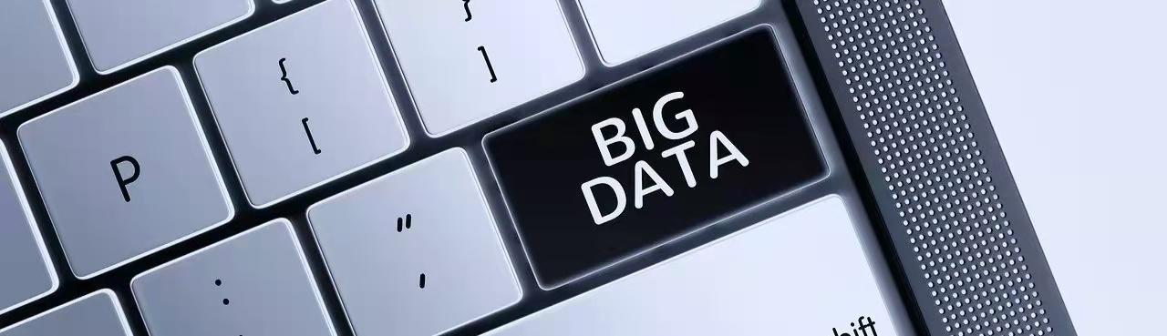 数据仓库、数据平台和数据中台 ‖ 你分清了吗?