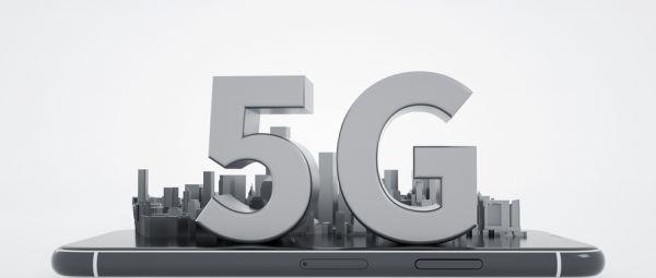 广电或与中国移动共建5G网络?