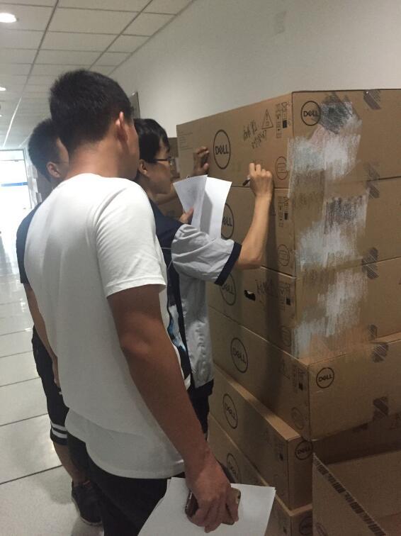 热烈祝贺大数据云计算项目落地万博官网man手机登陆云企
