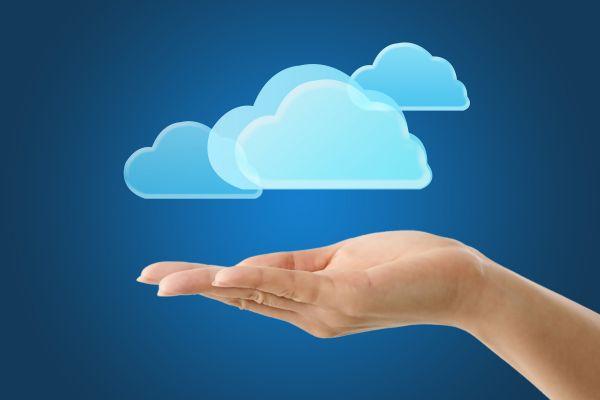 云计算市场潜力凸显 互联网巨头征战云端