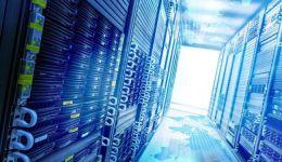云计算时代,数据中心架构三层到大二层的演变