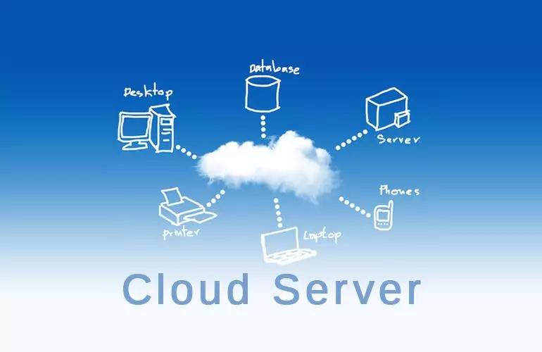 服务器托管到IDC机房有哪些好处?