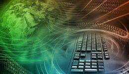 大数据开放共享及管理的具体规则设想