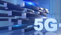 """工信部针对2019年5G发展提出三""""加"""""""